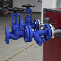 300º C Heat Transfer Oil Electric Heating Boiler