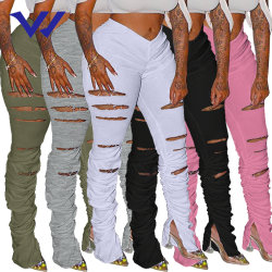 China Legging Pants Legging Pants Wholesale Manufacturers Price Made In China Com
