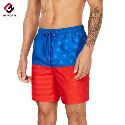 a907e79b0 Wholesale Mens Swimwear, Wholesale Mens Swimwear Manufacturers ...