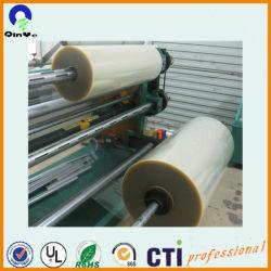 Pet Plastic Sheet Pet Production Line Factory