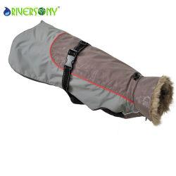 Pet Outdoor Winter Waterproof Cloth
