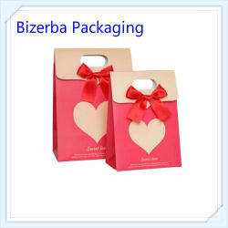Professional Wedding Gift Paper Bags