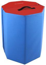 Fitness Sports Children's Recreation Box