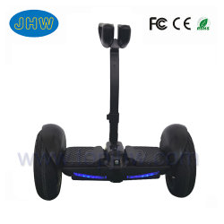 Electric Self Balance Scooter 2 Wheel Drifting Skateboard Smart Scooter