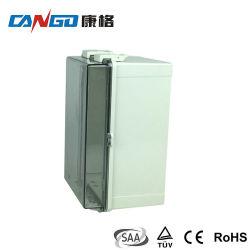 Full-Plastic IP65 Waterproof Sealing Box