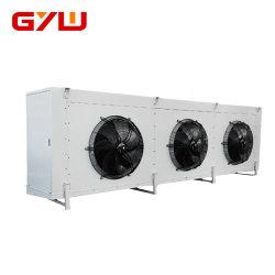 Water Air Cooler Price