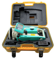 China Ruide Total Station Distributors, Ruide Total Station