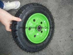 Maxtop Factory Trolley Wheelbarrow Wheel
