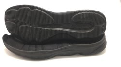Stock Sport Sole Nice Design with Cheap Price