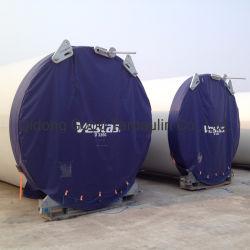 PVC Tarpaulin Clear Vinyl Coated Waterproof Polyester Fabric Canvas Tarpaulin