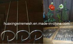 Garden Flower Support Matel Wire Loop