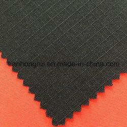 Custom Made Wholesale Overseas Fr Fabrics for Coverall