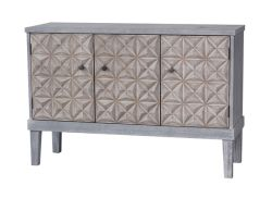 Wholesale Chinese Antique Wooden Furniture for Livingroom