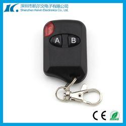 2 Buttons 433MHz Mini Case Keyfob Kl216
