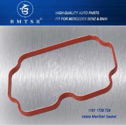 China Manifold Kit, Manifold Kit Manufacturers, Suppliers