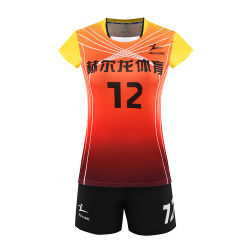 Custom Polo Shirt Hoodie Rugby Fishing Baseball Basketball Soccer Hockey Uniform Volleyball Clothing Sportswear Jersey