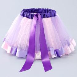bd1dcfa21ac0 China Dance Skirts