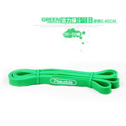 Strength Resistance Band for Fitness Exercise