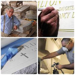 Somitape PVC Sandblasting Film for Engraving Use, Marble Stone Blasting Protection