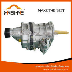 China Auto Transmission, Auto Transmission Manufacturers, Suppliers