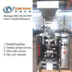Global Shining Salt Bag Powder Filling Machine
