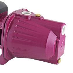 Jet Shenzhen Factory Wholesalers Firm Water Jet High Pressure Pump