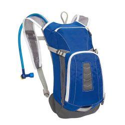 2016 Kids Sports Mini Hydration Water Bottle Bag Sh-16041808