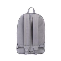 Classic Lightweight Simplicity Multipurpose College School Bag Business Laptop Backpack