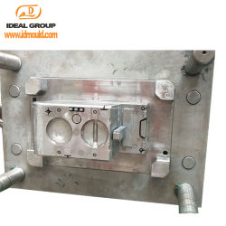 China Injection Mould/Injection Moulding manufacturer, Plastic