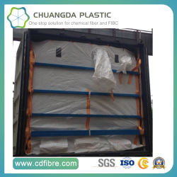 Top Quality 20FT Bulk Container Liner Bag for Grains 784be2eac1d83