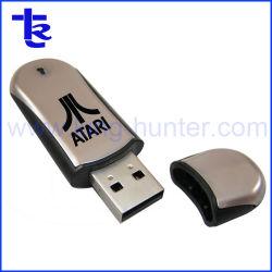 High Quality USB2.0 Flash Disk 128MB to 64GB