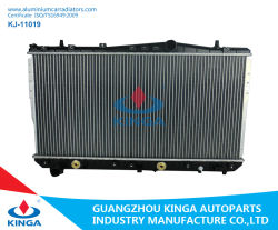 Best Quality 2003 Daewoo Auto Radiator for Nubira/Excelle`03at