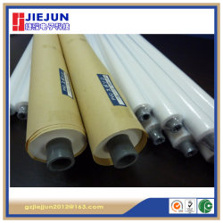 PVA Sponge Roll for PCB Surface Water Absorption