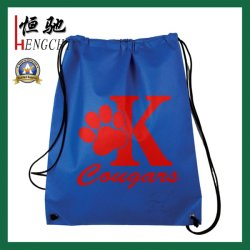 Factory Make Wholesale Promotion Gift Travel Camping Sports Bag