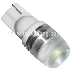 T10 Car Accessories for Auto LED Lamp (T10-WG-001Z85BND)