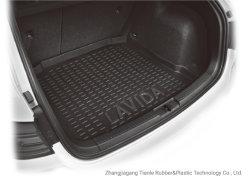 Car Accessory Car Mat Truck Mat for VW