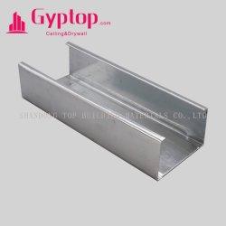 China Gypsum Board manufacturer, Gypsum Ceiling Tile
