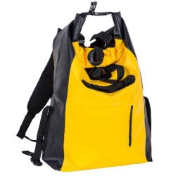 30L Outdoor Waterproof Dry Bag Sports Camping Backpacks for Outdoor