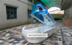 2017 Hotsale in USA Dry and Wet SPA SPA Capsule for Sale
