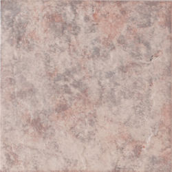 Royal Ceramic Tiles Price, China Royal Ceramic Tiles Price ...