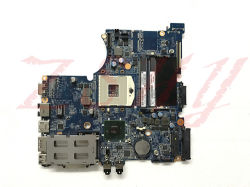 ASUS K70AB NOTEBOOK USB FILTER DRIVER UPDATE