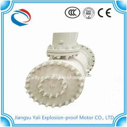 Wholesale Hydraulic Powered AC Electric Motor