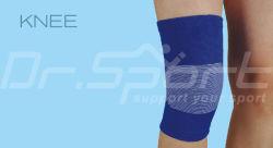 Dr. Sport Premium Elastic Knee Support