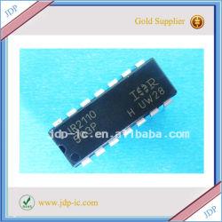 New Original IC IR2110pbf with Good Price