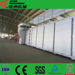 Gypsum Board Production Line/Equipments