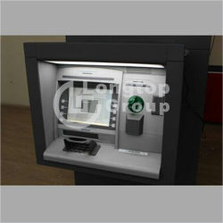 china ncr atm machines ncr atm machines manufacturers suppliers rh made in china com NCR 5890 Spec Sheet NCR 5890 Spec Sheet
