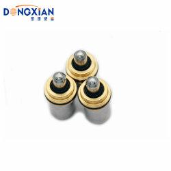 China Hydraulic Joystick Control, Hydraulic Joystick Control