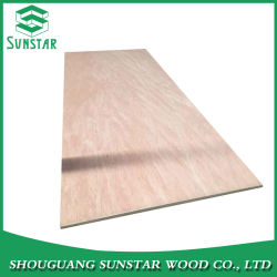 High Quality General Venner Plywood