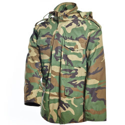 a7a2b4522dfe5 Wholesale Military Camouflage Jacket, Wholesale Military Camouflage ...