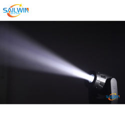 New Sailwin 150W Zoom LED Beam Stage Moving Head Beam Light
